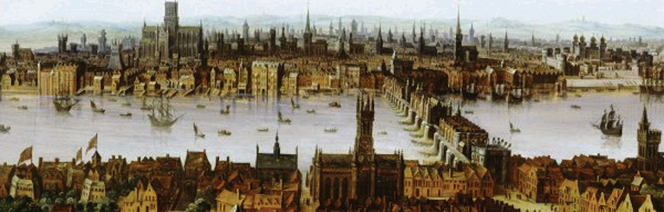 history of london View a timeline of the city of lodon's fascinating history, from 50ad to the present day.